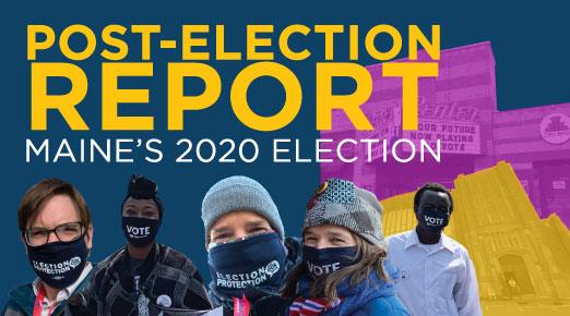 2020_Dec_Post-Election-Report.jpg