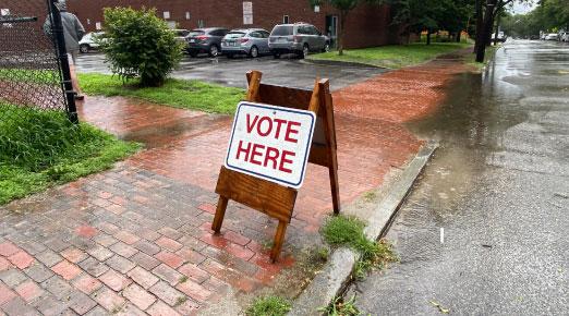 2020_Nov_Vote-here-sign_for-article-thumbnail.jpg