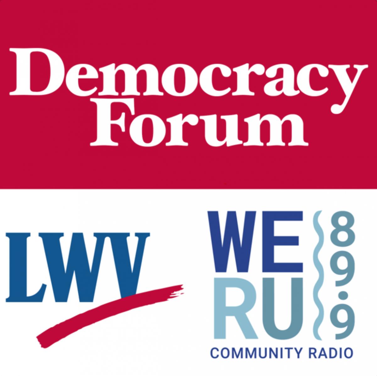 2018 Radio News Award: WERU
